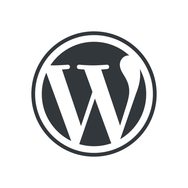 WordPress REST API: Pull Through Posts From Another WordPress Site